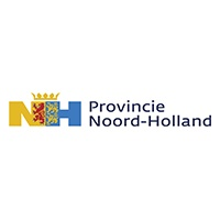 Province-Noord-Holland