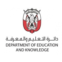 abu-dhabi-education-council