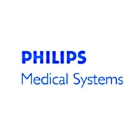 Philips-Medical-Systems