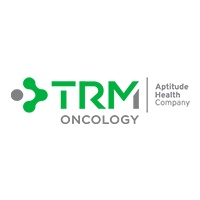 TRM-Oncology