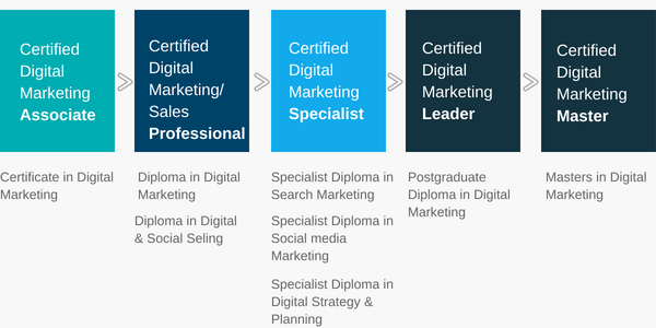Diploma Digital Marketing.png